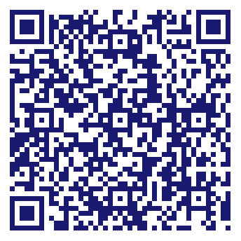 QR-Code for Williams Communication