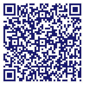 QR-Code for Williams Companies Inc