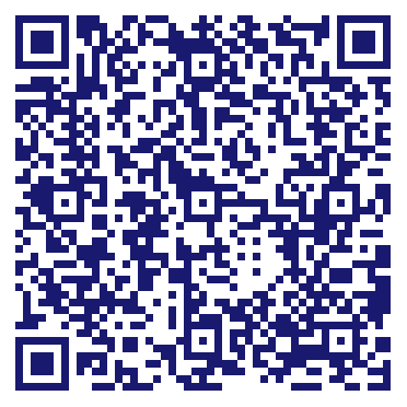 QR-Code for Williams Consulting Chartered