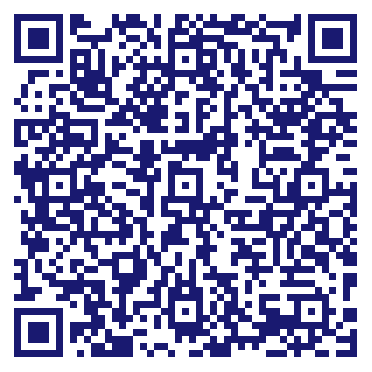 QR-Code for Williams Cstmized Fab Wldg Svc