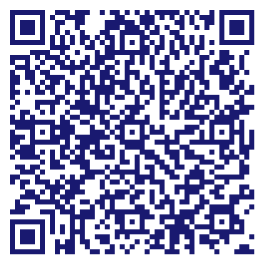 QR-Code for Williams Equipment & Supply