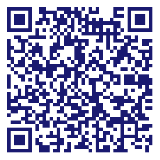 QR-Code for Williams Funeral Home