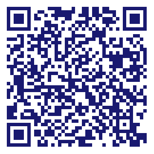 QR-Code for Williams Garbage Svc