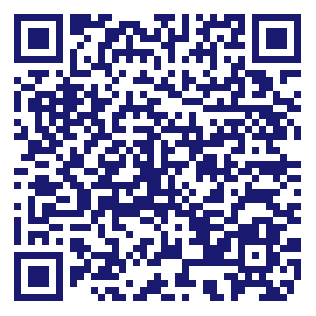 QR-Code for Williams Golf Cars