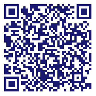 QR-Code for Williams Grocery