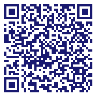 QR-Code for Williams James A