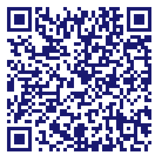 QR-Code for Williams Mfg