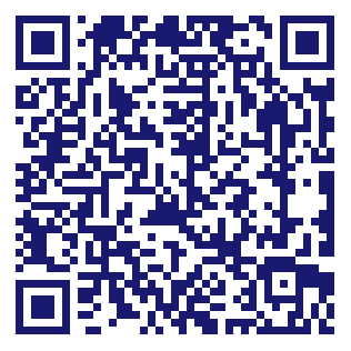QR-Code for Williams Oil Co