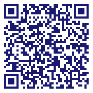 QR-Code for Williams Printing