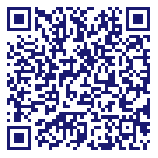 QR-Code for Williams Tax Svc