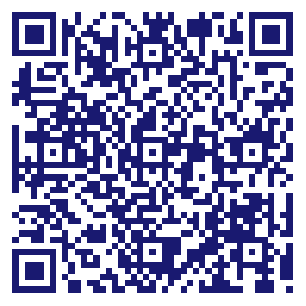 QR-Code for Williams Transportation Svc