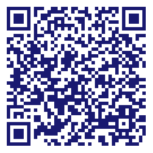 QR-Code for Williams Used Cars