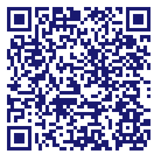QR-Code for Williams Water Dept