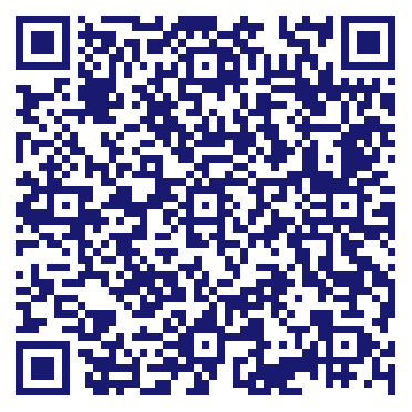 QR-Code for Williams & Tucker Auto Parts