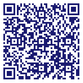 QR-Code for Williams & Williams Cons