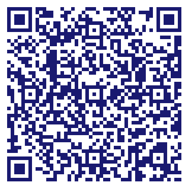 QR-Code for Williamsburg Neck and Back Center