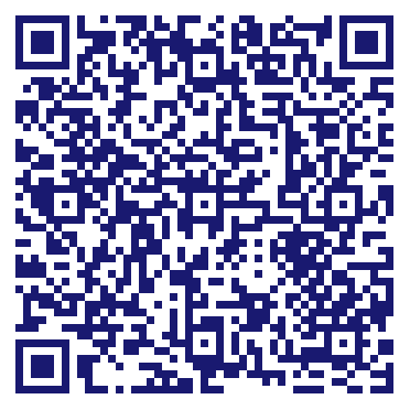 QR-Code for Williamsburg Plantation Rcptn