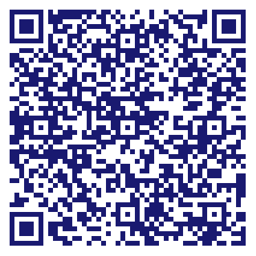 QR-Code for Williamson Cleanpro - Carpet Cleaner