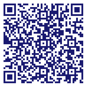 QR-Code for Willis Home Inspections