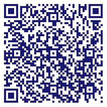 QR-Code for Willis Permian Movers, Inc., Bekins Agent