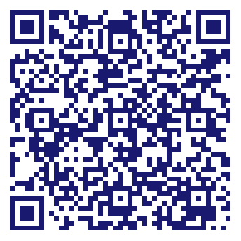 QR-Code for Willis Trucking Company Inc