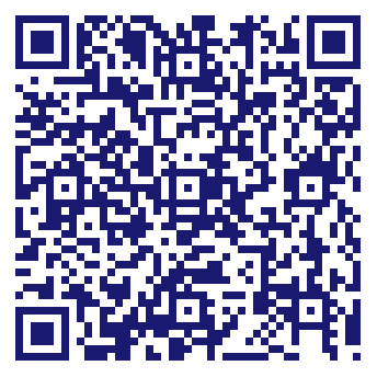 QR-Code for Willis Veterinary Supply