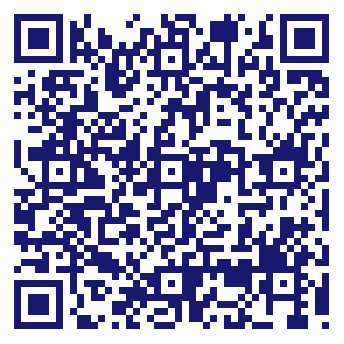 QR-Code for Williston Housing Authority