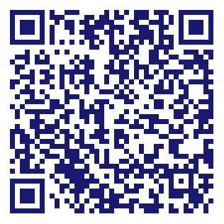 QR-Code for Willow Creek Realty