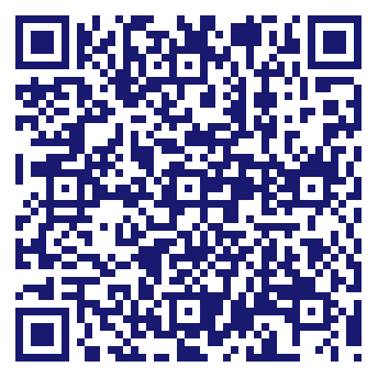 QR-Code for Willow Garage Door Services