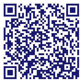 QR-Code for Willow Group