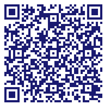 QR-Code for Willow Weddings & Florals