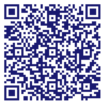 QR-Code for Willowbrook CoolSculpting