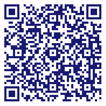 QR-Code for Willows Bed & Breakfast