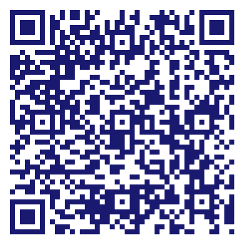 QR-Code for Willowside Mutual Water Co