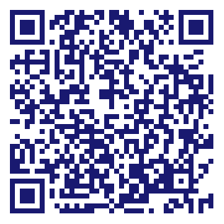 QR-Code for Wills Group