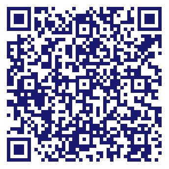 QR-Code for Willz Home Improvements Inc