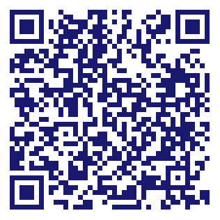 QR-Code for Wilma Mc Allister