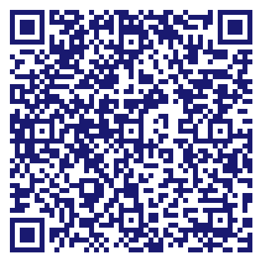 QR-Code for Wilson Body Shop & Used cars