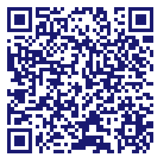 QR-Code for Wilson Dental