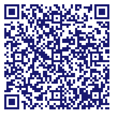 QR-Code for Wilson Interventional Clinic