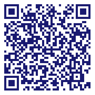 QR-Code for Wilson Tree Service