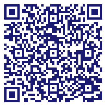 QR-Code for Wilson Truck Service, Inc