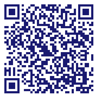 QR-Code for Wilsons Automotive