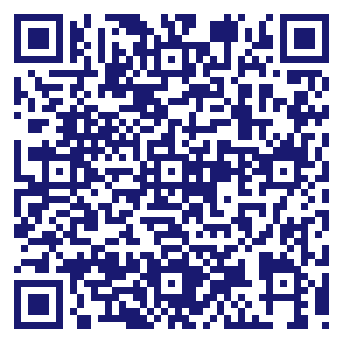 QR-Code for Wilsons Commercial Sweeping