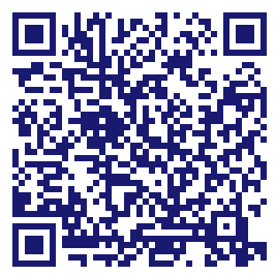 QR-Code for Wilsons Leather