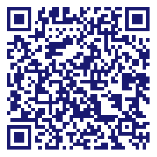 QR-Code for Wiltech Computers