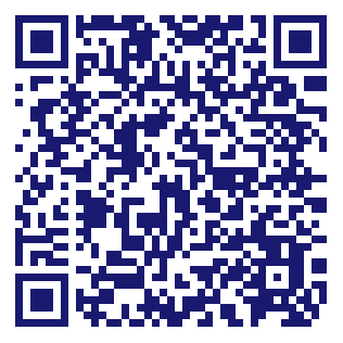QR-Code for Wiltel Communications