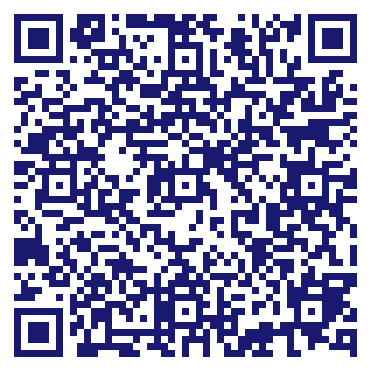 QR-Code for Wilton Manors Carpet & Upholstery Cleaning