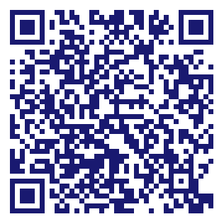 QR-Code for Wiltshire Auto Sales