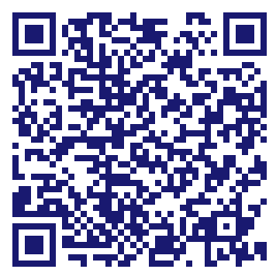 QR-Code for Wimmer Trucking